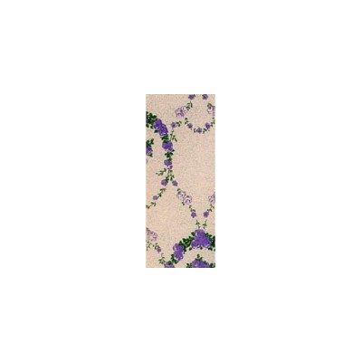 PAPEL PARED MAYFAIR LILA (300 x 420 mm)