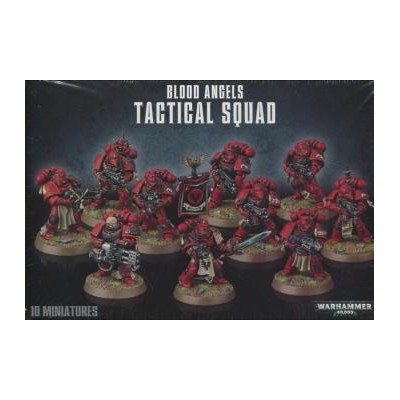 BLOOD ANGELS ESCUADRA TACTICA (10)