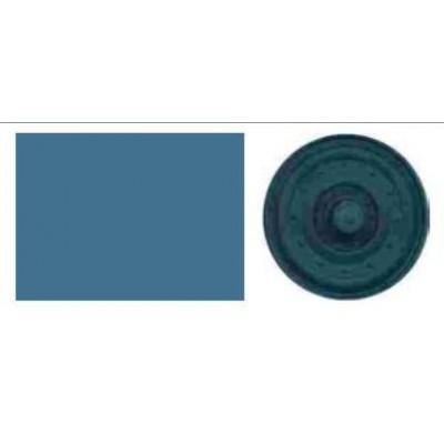 MODEL WASH: GRIS AZULADO (35 ml)