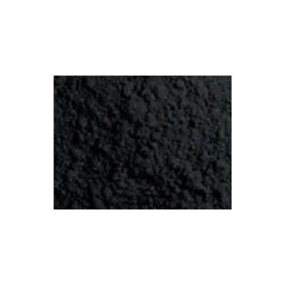 PIGMENTO: OXIDO NEGRO NATURAL (35 ml)