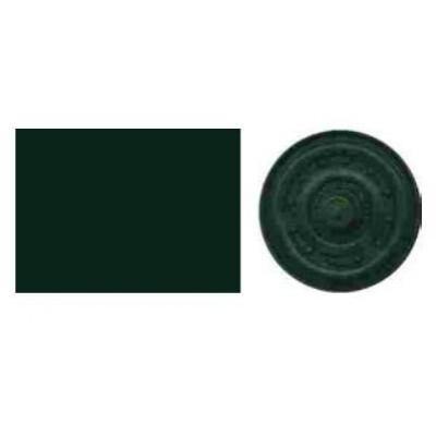 MODEL WASH: VERDE OLIVA (35 ml)