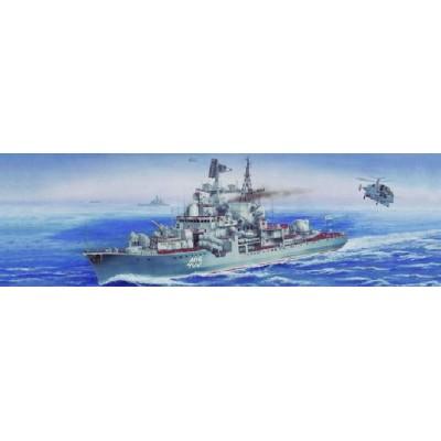 DESTRUCTOR Type 956 SOVREMENNY 1/200 - Trumpeter 03612