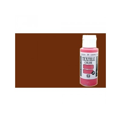 TEXTILE COLOR TABACO 60ML