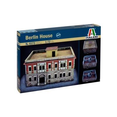 EDIFICIO BERLIN 1/72