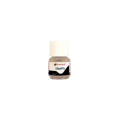 FRASCO CLEARFIX (28 ml)