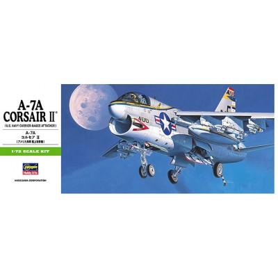 VOUGHT A-7 A CORSAIR II