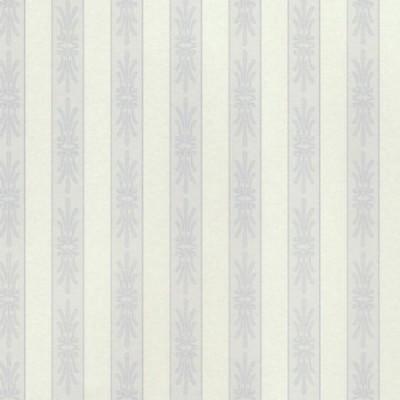 PAPEL PARED SUNNINGDALE BLUE (420 X 300 mm)