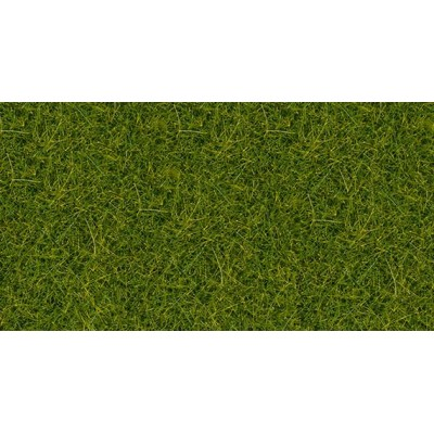 HIERBAS SILVESTRES 6MM BOTE 100GRMS