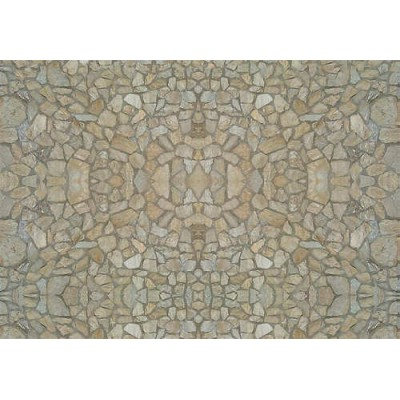 CARTULINA PLACA MURO (25 X 12.5 CMS)