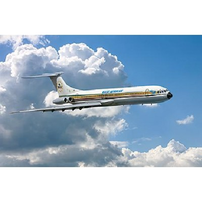 VICKERS SUPER VC10 Type 1154