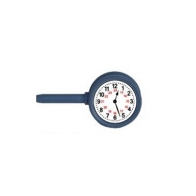 RELOJ PARED CON LUZ H0 (15 mm) - Aneste 1001
