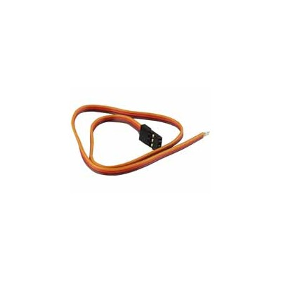 CABLE SERVO CONECTOR UNIVERSAL 30CMS
