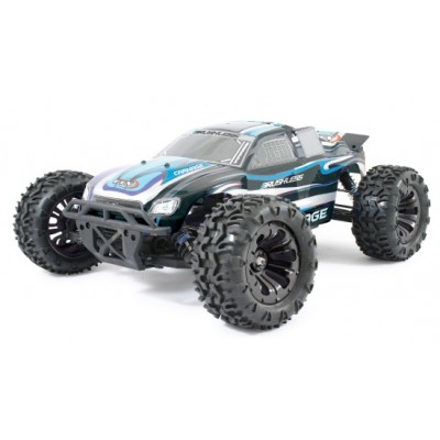 MONSTER CARNAGE 1/10 BRUSHLESS 4WD RTR