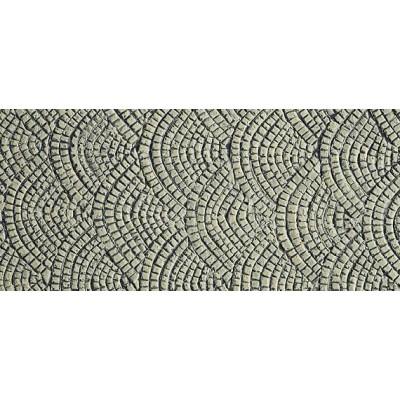 CALLE CON ADOQUINES ROMANICA H0 (280 x 100 mm)