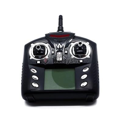 CONTROL REMOTO V262 - V333