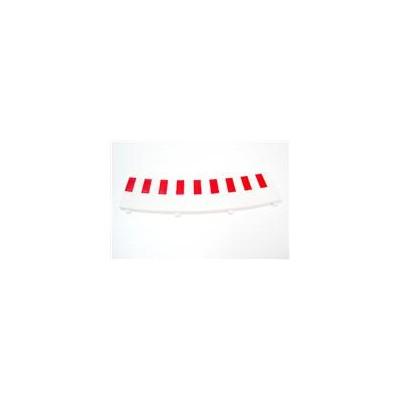 BORDE INTERIOR CURVA SUPEREXTERIOR (6 unidades)