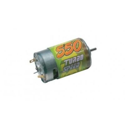 MOTOR MABUCHI 550 TURBO - VRX H0029