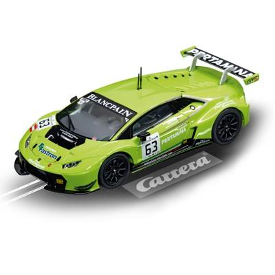 LAMBORGHINI HURACAN GT3 -Nº63, 2015- Carrera 20027530