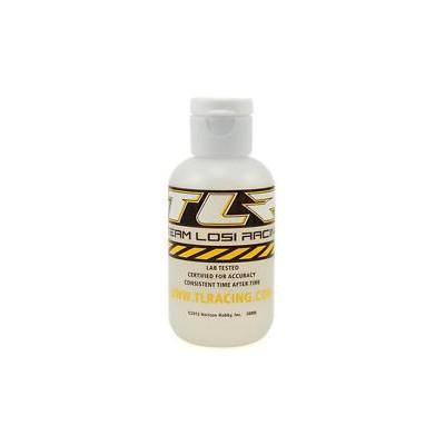 ACEITE SILICONA AMORTIGUADOR 27,5 Wt (118 ml)