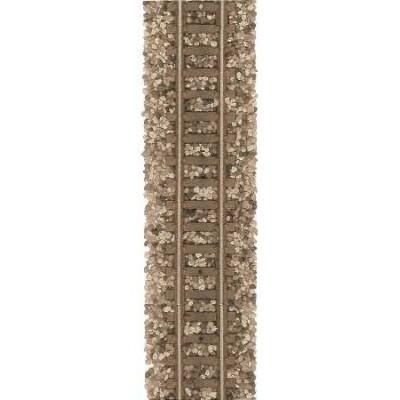 BALASTO MARRON/BEIGE (230 gr)
