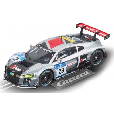 AUDI R8 LMS -Audi Sport Team Nº28- Carrera 20027532