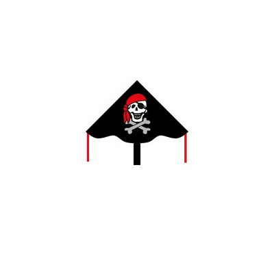 COMETA KIDS -Jolly Roger- ECOLINE 102135