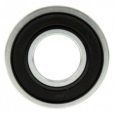 RODAMIENTO (3 X 6 X 2,5 mm)