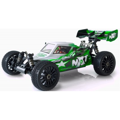 BUGGY SPIRIT ELECTRICO BRUSHLESS RTR 1/8 6S