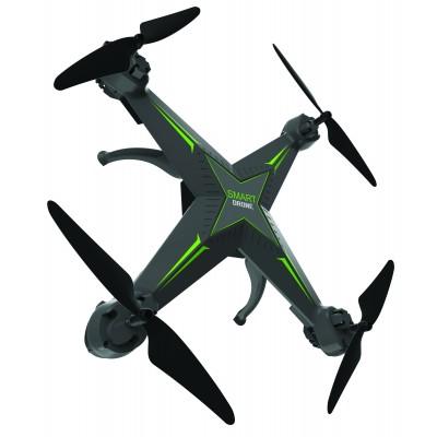 DRONE INTERSTELLAR