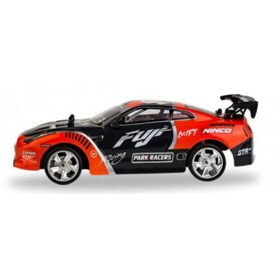 PARK RACER FUJI - NINCOHOBBY 93114