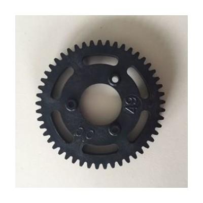 CORONA Z49 Mod. 1 MRX5 / BPRS4