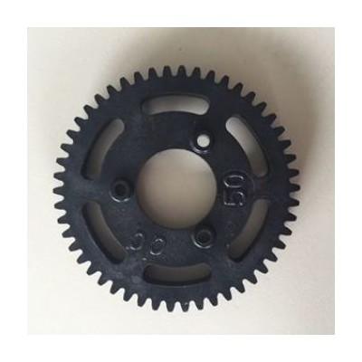 CORONA Z50 Mod. 1 MRX5 / BPRS4
