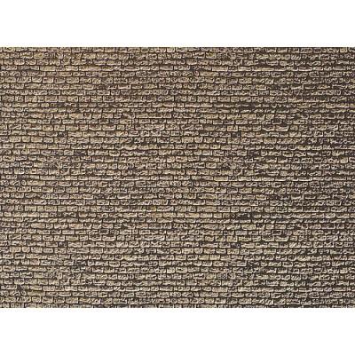 CARTULINA GRANITO ESCALA N (250 X 125MM)