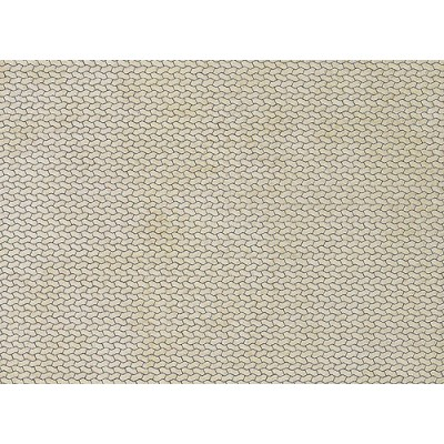 CARTULINA MURALLA (250 X 125MM)