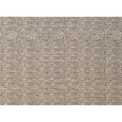 CARTULINA ADOQUINADO (25 x 12.5cm) N