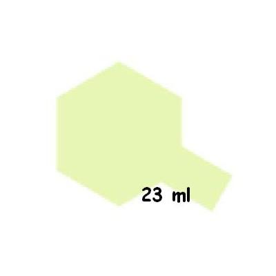 PINTURA ACRILICA CIELO TIPO S XF-21 (23 ml)