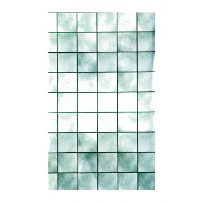 PAPEL AZULEJO GRIS (300 x 430 mm) - Chaves 36818