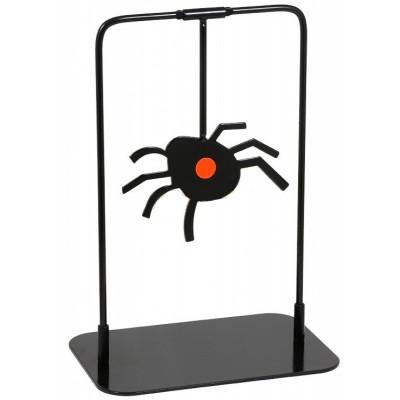 BLANCO PENDULAR SPIDER - GAMO 621122120