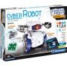 CYBER ROBOT -CLEMENTONI 55124