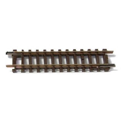 VIA RECTA 111mm - ARNOLD 8001