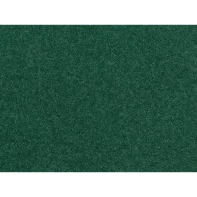 HIERBAS VERDE OSCURO (20 gr) LONG.2,5 mm