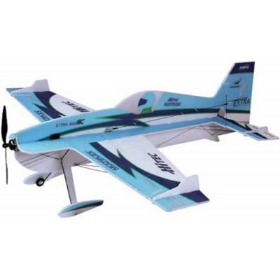 AVION INDOOR EXTRA 330 SC - MULTIPLEX 214335
