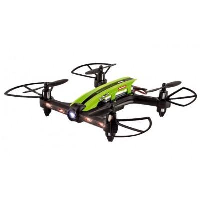 QUADRONE TORNADO - RACING DRONE - NINCO HOBBY 90125