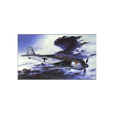 FOCKE WULF FW-190 A8 / R11