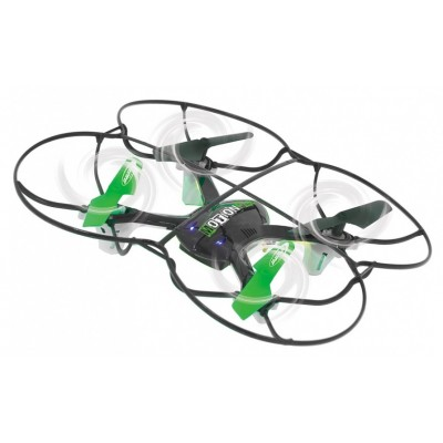 MOTION QUADRICOPTER - JAMARA 422039