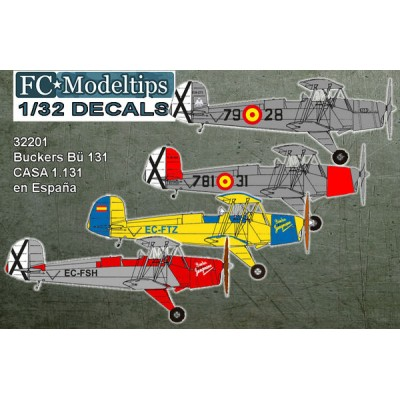 SET CALCAS ESPAÑOLAS CASA 1.131 1/32 - Fc Modeltips 32001