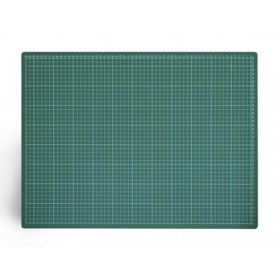TAPETE DE CORTE A2 (594 x 420 mm) - Artesania Latina 27642