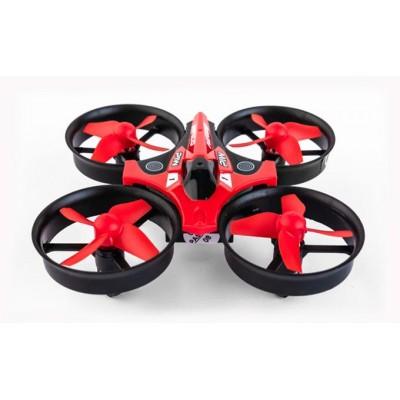 MINI DRONE PIW - NINCO HOBBY 90132