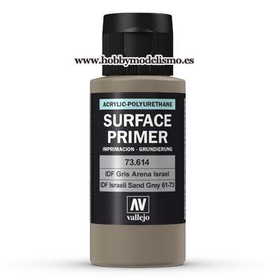 SURFACE PRIMER: IDF ARENA ISRAELI F.S. 30372 (60 ml)