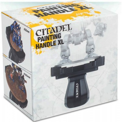 CITADEL PAINTING HANDLE XL - GAMES WORKSHOP 66-15